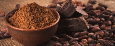 4.-cacao-1.jpg